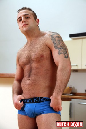 gay-bear